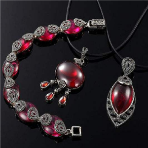 韓福珠寶品質