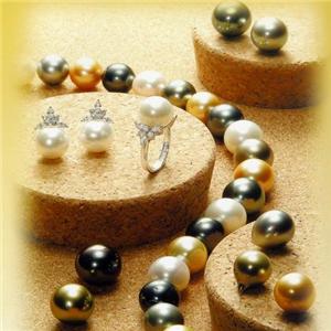 亿德乾珠宝品牌