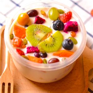 果派水果捞