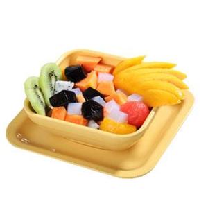 果缘水果捞