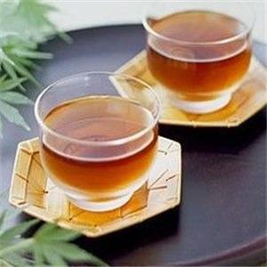 姜益生姜汁饮品