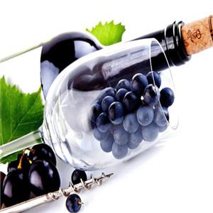 诗尼格葡萄酒品质
