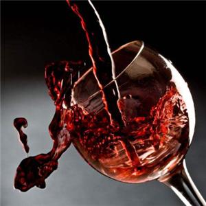 文娜玛红葡萄酒五年