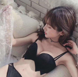 爱魅思内衣产品3