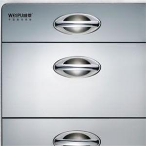 威普厨卫电器新品