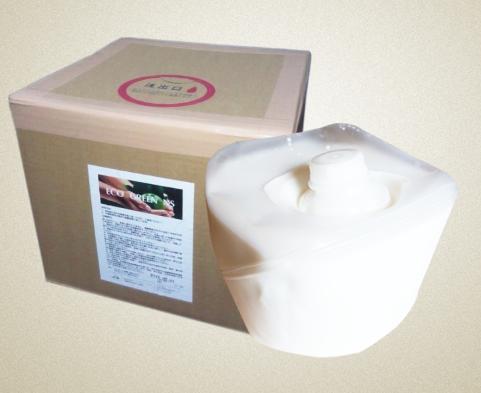北极光光触媒除甲醛产品4