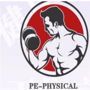PE健身工作室