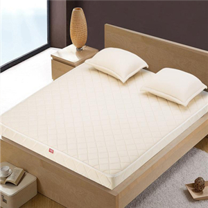 雅蘭AIRLAND床墊雙人床