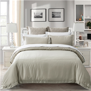 雅兰AIRLAND床垫家庭套装
