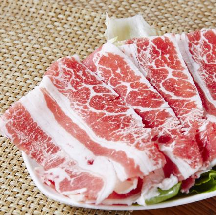 中粮肉食专业