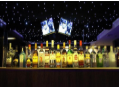 布朗石餐厅酒吧