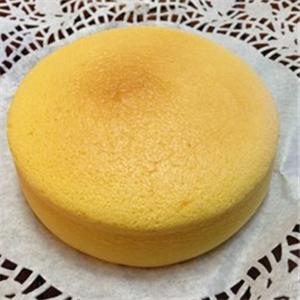海燕优甜蛋糕