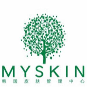 myskin韩国皮肤管理雷竞技最新版