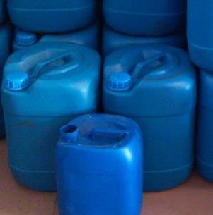 环保生物醇基燃料