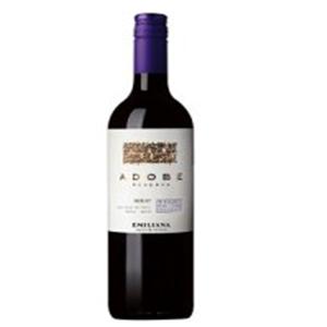 佳沃紅酒葡萄酒