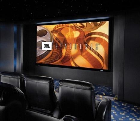 梦想空间点播影院