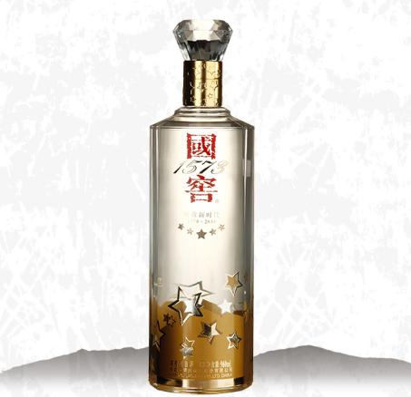國窖1573酒優質