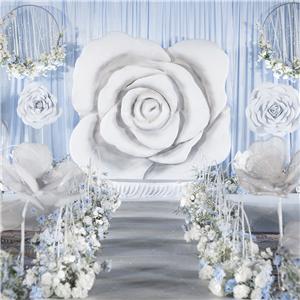 摩卡婚礼策划唯美