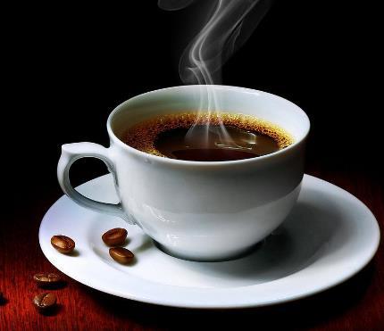 南洋咖啡加盟