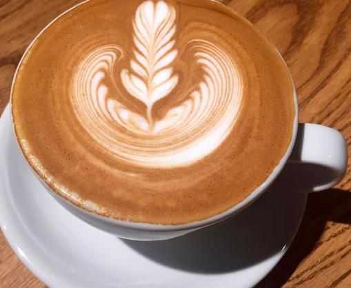 南洋咖啡好喝