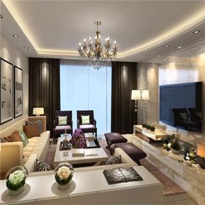 中宅裝飾沙發