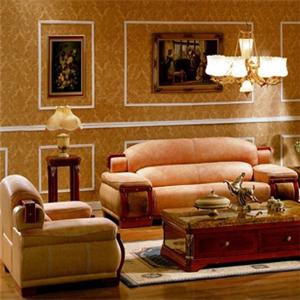 櫻桃木家具沙發