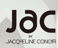 JAC女裝加盟