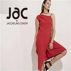 JAC女裝連衣裙