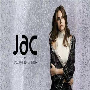 JAC女裝披肩