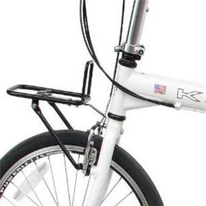 KHS功学社单车宣传