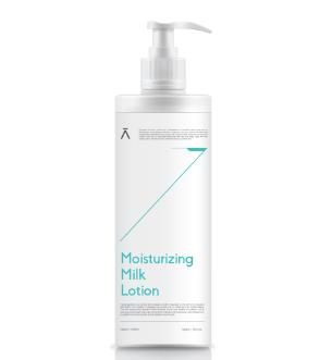 德玛贝尔美容皮肤管理产品4