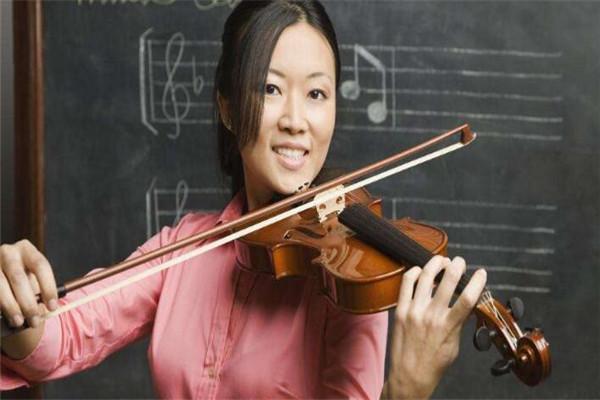 紅豆音樂授課