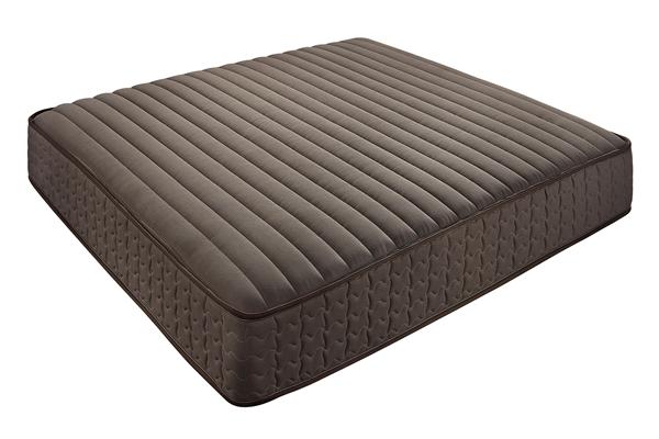 雅兰AIRLAND床垫原石系列