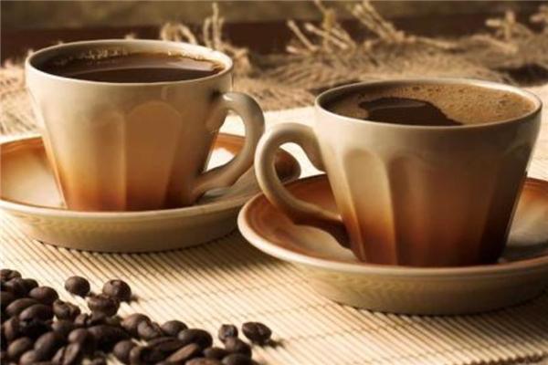 饋世咖啡無糖