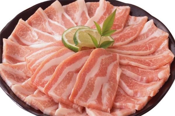 中粮肉食雷竞技最新版