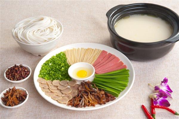 云南七丹套餐