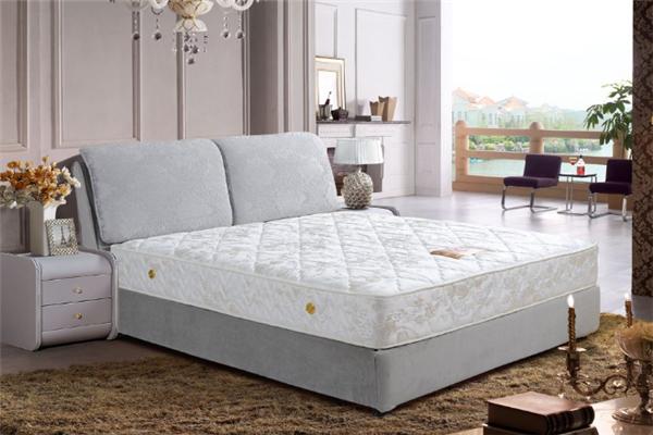 京兰之家家具床