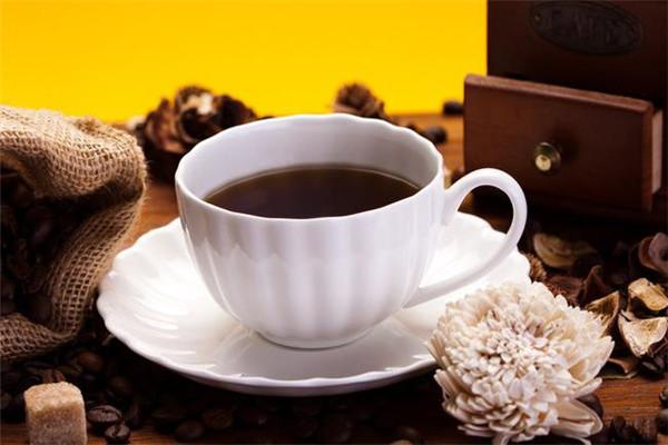 拉芳舍咖啡好喝