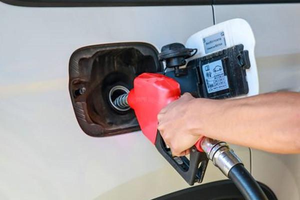享車油卡加盟多少錢 如何加盟