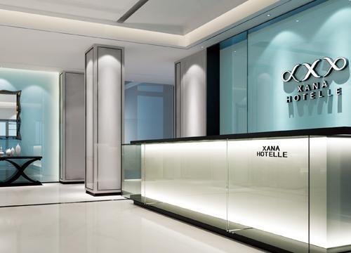 铂涛酒店加盟要多少钱 适合小本创业吗