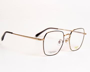 宝岛眼镜|镜客产品1
