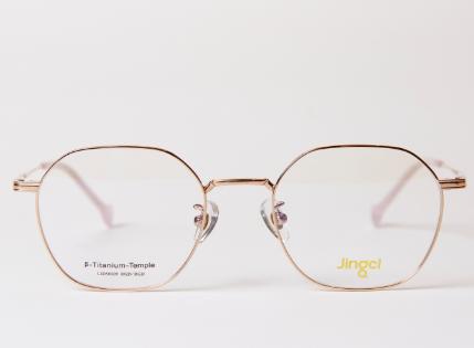 宝岛眼镜|镜客产品2