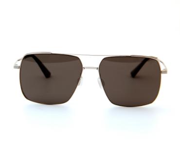 宝岛眼镜|镜客产品3
