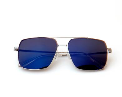 宝岛眼镜|镜客产品4