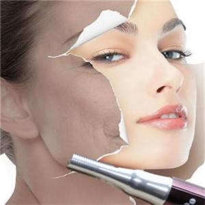 润美珈韩式皮肤管理品质