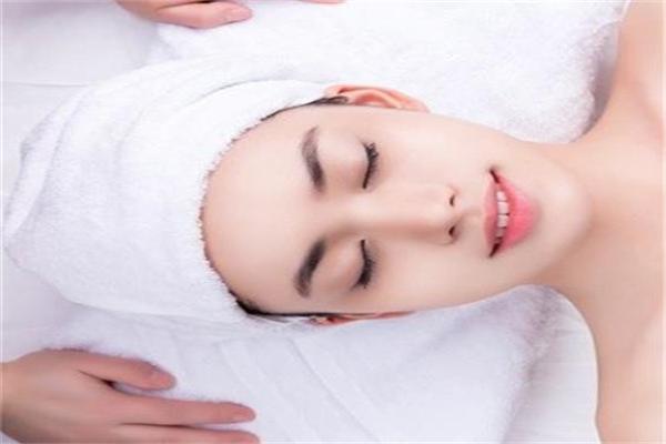 润美珈韩式皮肤管理服务