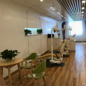 sk皮肤管理中心设备