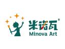 米诺瓦儿童美术