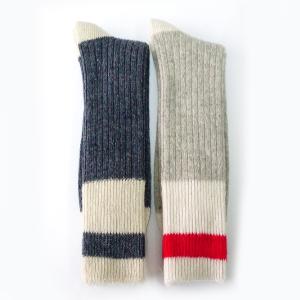 梵伦袜业厚袜