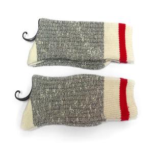 梵伦袜业棉袜